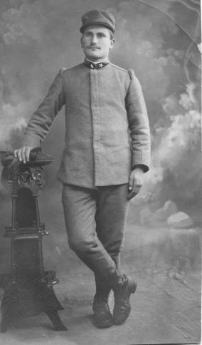 11a-loreto-in-wwi-uniform