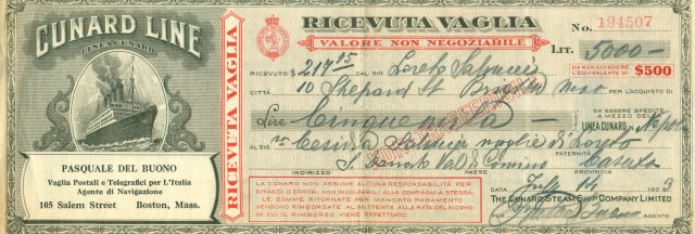 12-immigrant-remittance-document-1