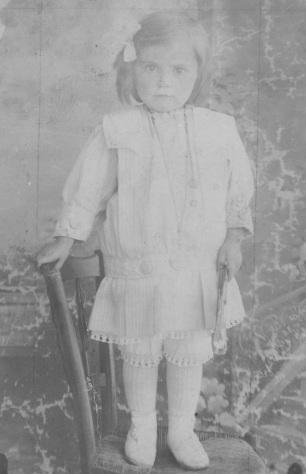 13a-maria-antonia-salvucci-age-2-c-1917