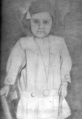 13b-granpa-salvuccis-drawing-of-my-mother