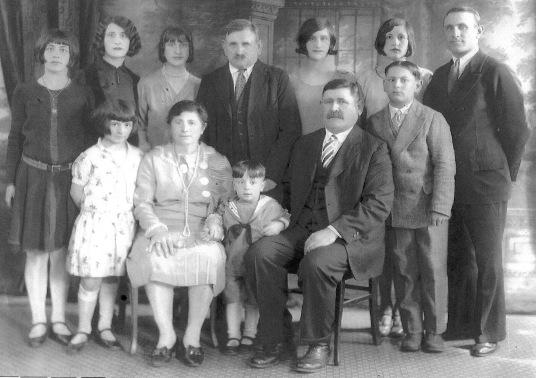 14-donato-salvuccis-family