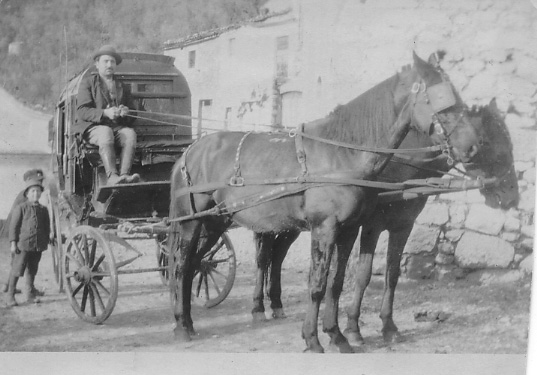 15-stagecoach1