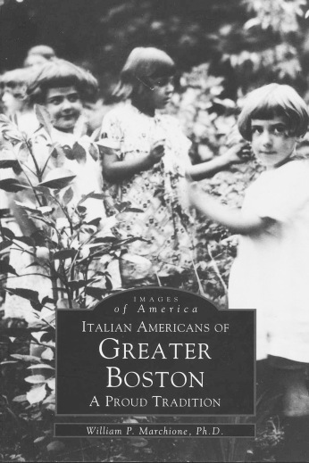 16-italian-americans