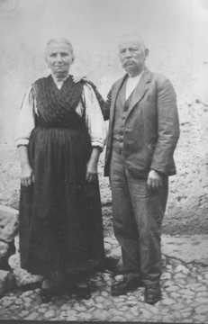21-maternal-greatgrandparents-francesco-and-giuseppa-fabrizio-parents-of-cesidia