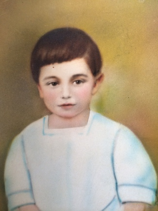 5-william-f-marchione-as-a-child