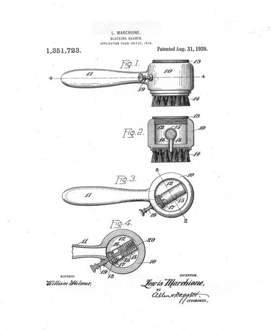6-luigi-marchiones-patent