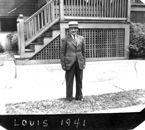 7-paternal-grandfather-louismarchione1941