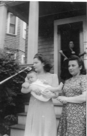 8-william-p-marchione-with-mother-and-aunt-nydia-1942