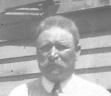 1. Pietro Salvucci