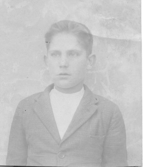 18. Guido Salvucci