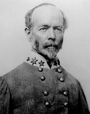 gen-joseph-e-johnston