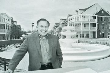 11b. Mayor Max Bacon at Market Village copy 2