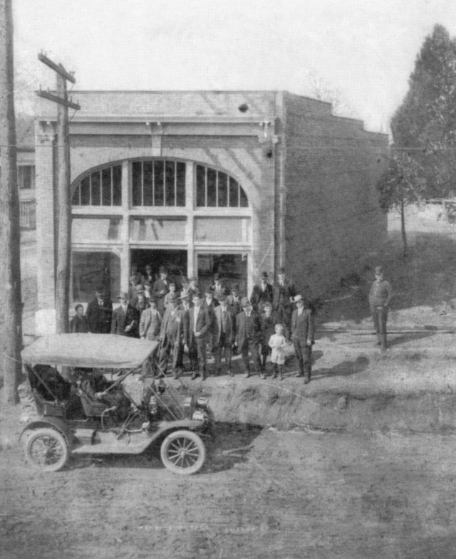 15a Bank of Smyrna 1911