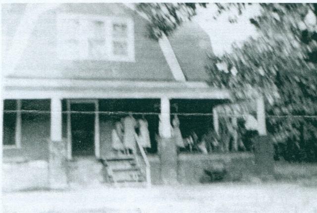 34a. Ellis-George House