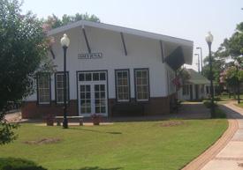 42. Smyrna Museum