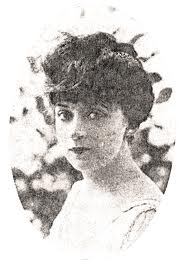 43b. Isolene Campbell, founder of Aunt Fanny's Cabin Restaurant