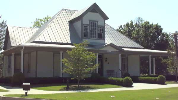 58b.Taylor-Brawner House