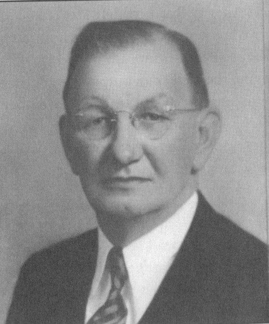 59a. .Dr. James Newton Brawner