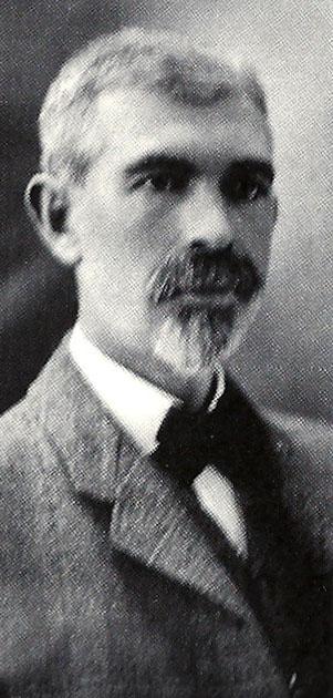 60a. Dr. Arthur Crowe