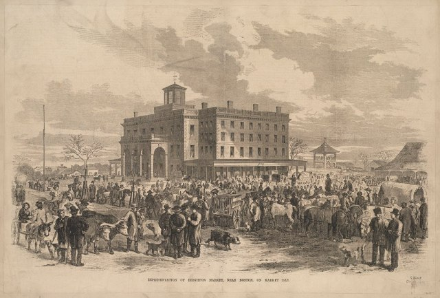 Bri-3-The Cattle Fair Hotel (1852)