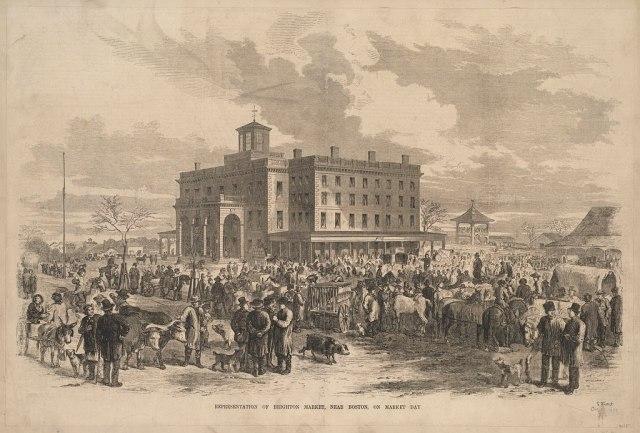Bri-3-The Cattle Fair Hotel (1852)