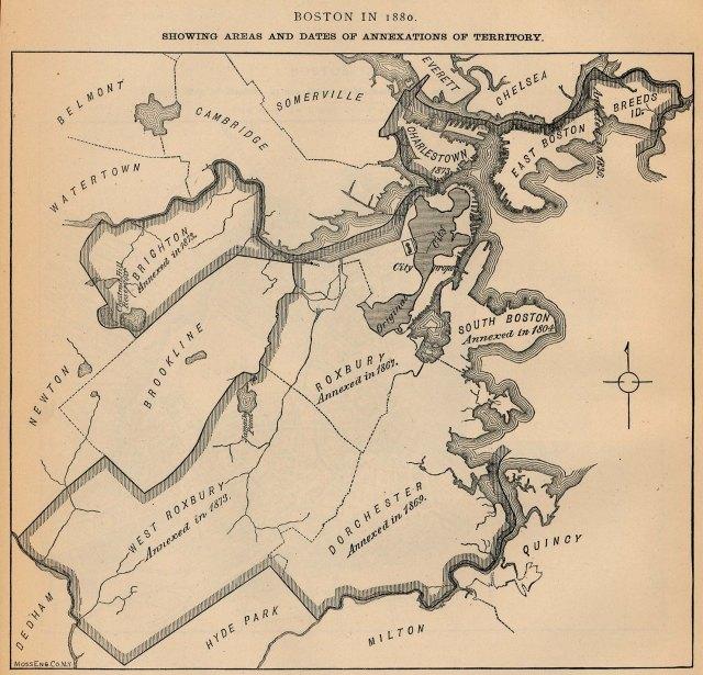 Bro-1-Boston Annexation map