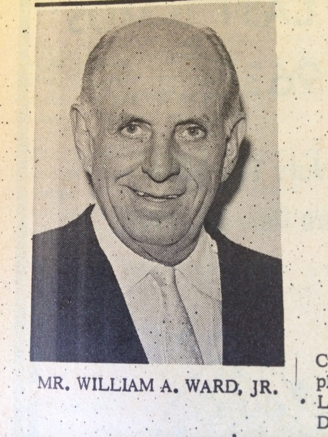 14. William Ward, Jr. 7-4-63, p. 7