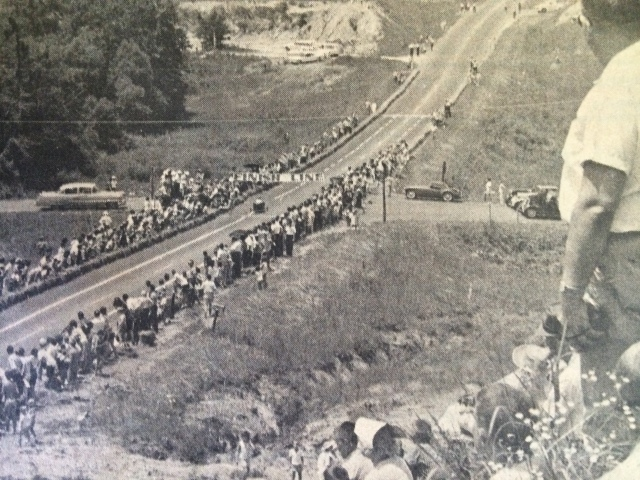 19. Smyrna Soap Box Derby, 1963 SH 7-11-63, p. 1