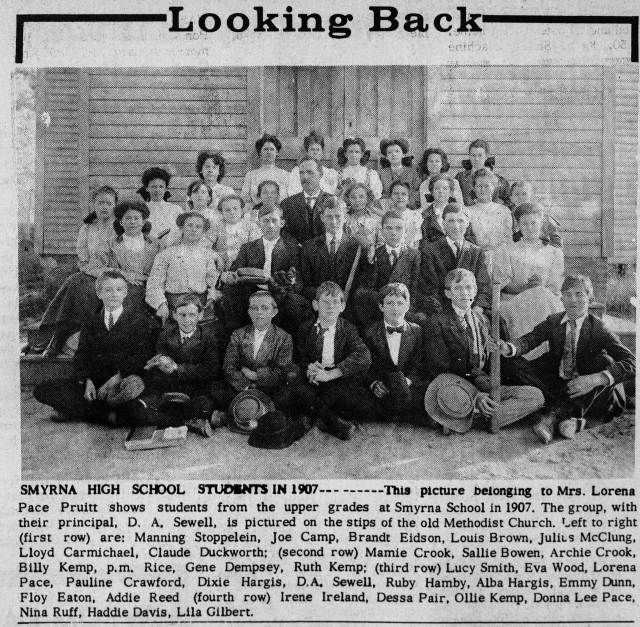 3.Smyrna High Class, 1907 cefx cr (improved)