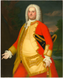 C3b. Copley's William Brattle (1756).jpg