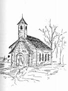 13. Methodist Church
