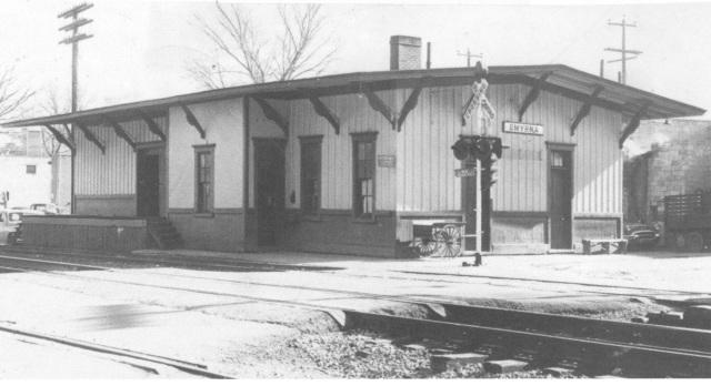 1ab. 1907 Smyrna Depotjpeg