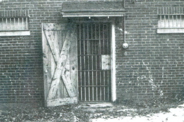 1i. The Smyrna Jail