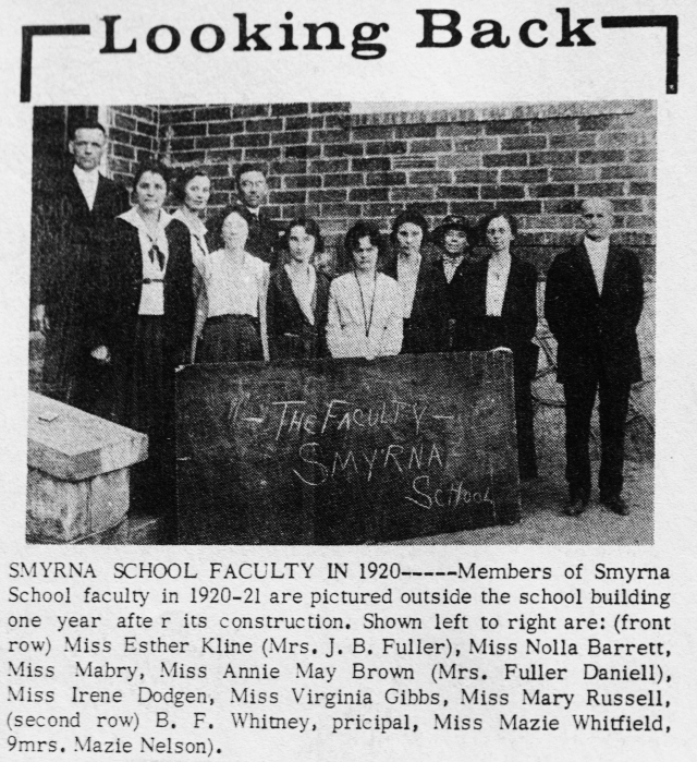 22.Smyrna school faculty, 1920 cefx cr 2 (improved)