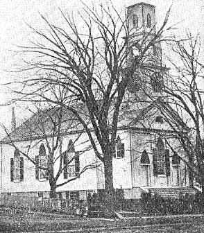 10. BrightonCongregationalChurch1827_Lo