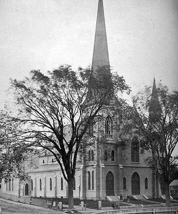 11. BrightonCongregationalChurch1866Steeple_Lo