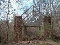 17. Concord Woolen Mill 2