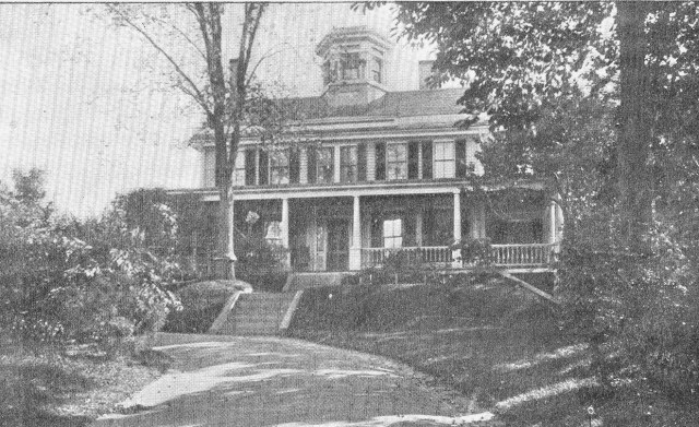 20. Hale-Eldredge-CollinsHouse