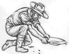 5. Georgia Gold Miner