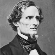 61.Jefferson Davis-1