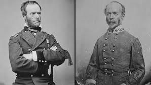 Sherman & Johnston