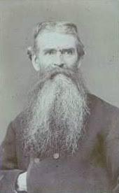Thomas Ball