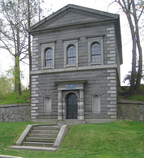11. Brookline-Reservoir-Gatehouse.0.png