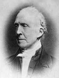 9 a. Josiah Quincy III