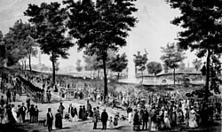Boston_common_1848