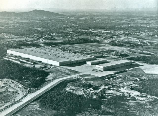 11. Bell Bomber Plant .jpeg