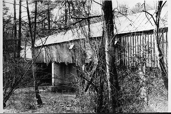 17. Concord Covered Bridge.jpg