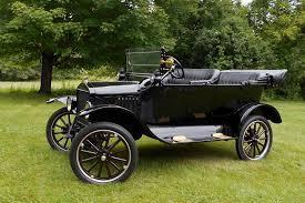 1922 Model T Ford.jpeg