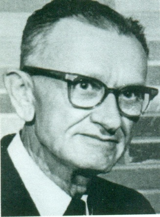 59. C.M. Hamby, Mayor, 1942-44.jpeg