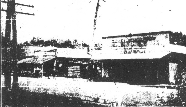 J. F. Petty Store and Warehouse, Downtown Smyrna, 1919.jpeg